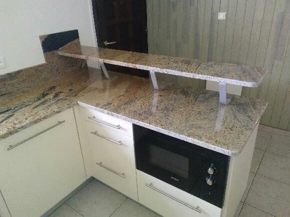 le marbre et la cuisine marbrerie blach232re